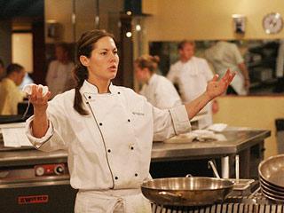 11552__hells_kitchen_l