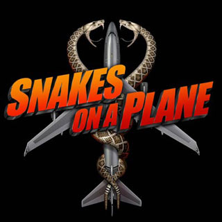9539__snakes_l_5