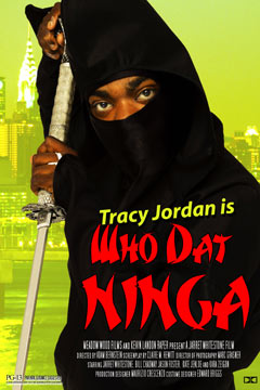 102435__tracy_ninja_l