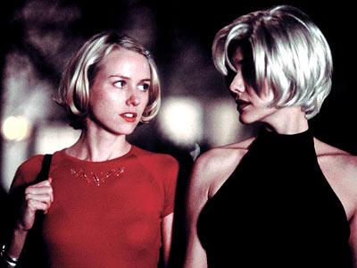 Naomi Watts, Laura Harring, ...