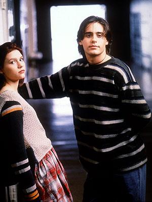 Jared Leto, Claire Danes, ...