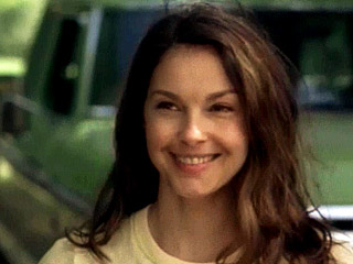 Ashley Judd, Come Early Morning