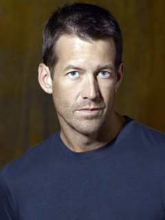 James Denton, Desperate Housewives