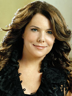 Lauren Graham, Gilmore Girls