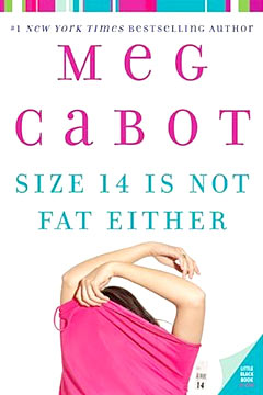 Size 14 Is Not Fat Either