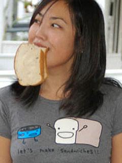105316__sandwich_l