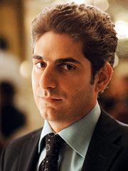 Michael Imperioli, The Sopranos