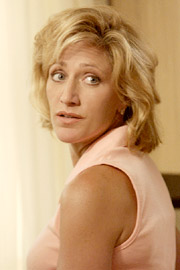 Edie Falco, The Sopranos