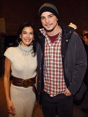 Sundance Film Festival, Josh Hartnett, ...