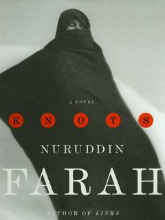 Knots, Nuruddin Farah