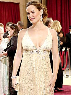 78th Annual Academy Awards, Jennifer Garner