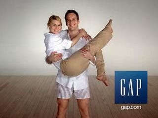 Gap_l