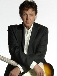 Paulmccartney_l