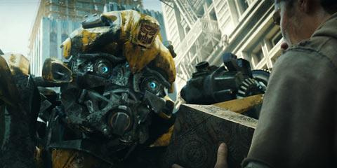 Transformers_l