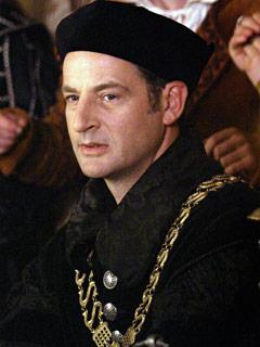 Tudors_l