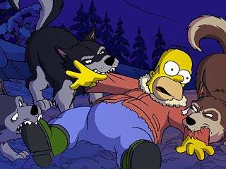 Homer_l