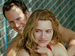 Kate Winslet, Patrick Wilson, ...
