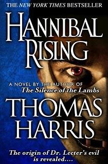 Hannibal_l_2