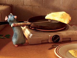 Ratatouille_l