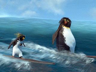 Surf_l