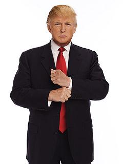Donald_trump_l