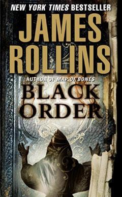 Rollins_l