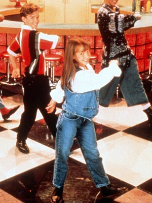 Britney Spears, Mickey Mouse Club | MOUSE OVER In 1992, Britney perfected her early dance moves in the All New Mickey Mouse Club , with costar Justin Timberlake (left). Written by…