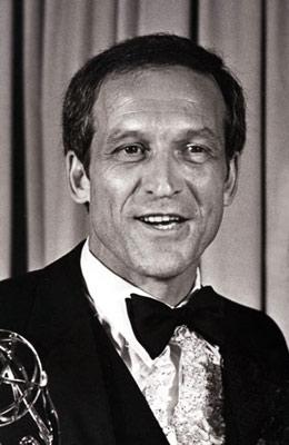Daniel Travanti | ''Oh, boy!'' a shocked Daniel J. Travanti cried when he won best actor in a drama series for Hill Street Blues in 1981. It was…