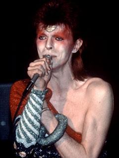 Bowie_l