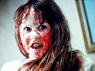 Exorcist_l