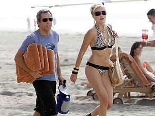 Ben Stiller, Malin Akerman, ...
