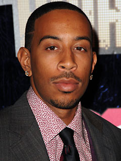 Ludacris_l