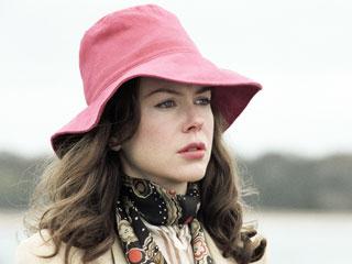 Nicole Kidman, Margot at the Wedding