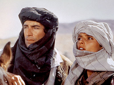 The Living Daylights, Maryam d'Abo | Timothy Dalton's first Bond Girl got off to a promising start, appearing through a window as a rifle-wielding KGB assassin. And yet, inexplicably, she fast…