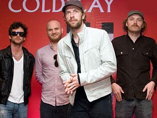 Coldplay_l