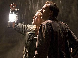 Diane Kruger, Nicolas Cage, ...