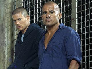 Prison_break_l