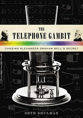 The Telephone Gambit