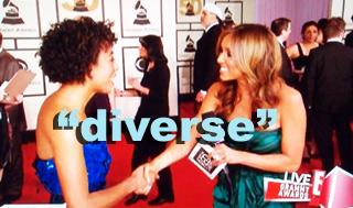 Grammys_diverse