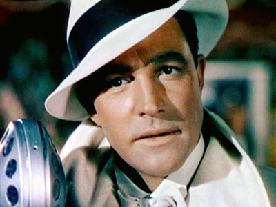 Singin' in the Rain (Movie - 1952), Gene Kelly   Singin' in the Rain (1952) It was super cookie-cutter, with nothing distinct about the plot and only one character of any interest (the woman with…
