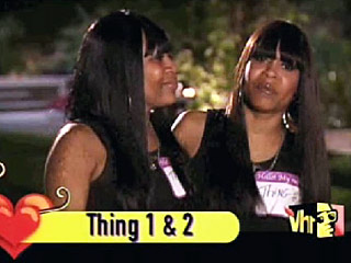 Thing1and2_l