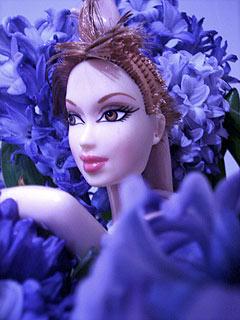 Topmodelflowerpurple_l
