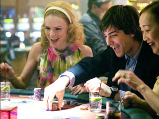 Jim Sturgess, Kate Bosworth, ...
