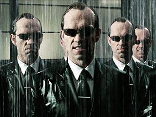 Agentsmith_l