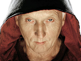 Tobin Bell, Saw III