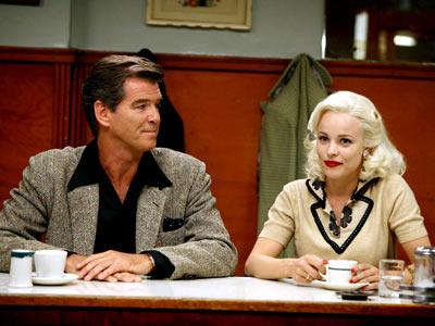 Married Life, Pierce Brosnan, ...