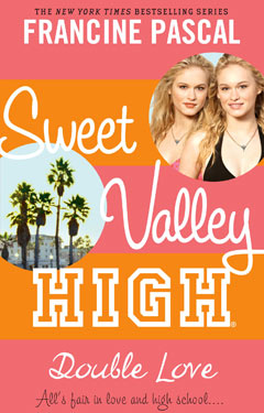 Sweetvalleyhigh_l