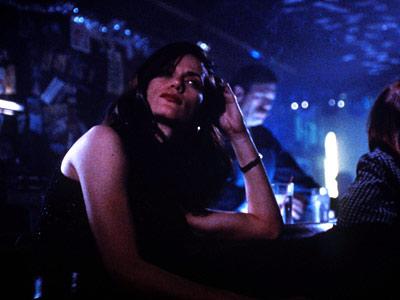 Linda Fiorentino, The Last Seduction