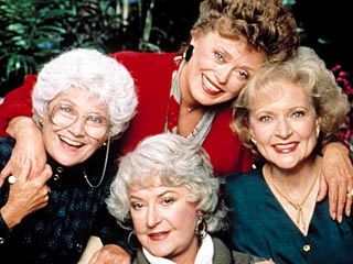 Goldengirls_l