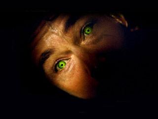 Edward Norton, The Incredible Hulk (2008)